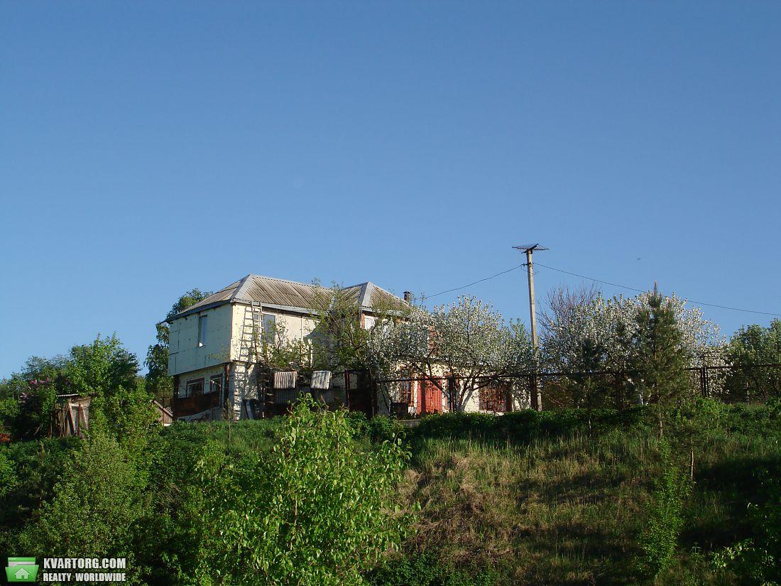 продам дом. Полтава, ул.Подол . Цена: 14000$  (ID 1804702) - Фото 2