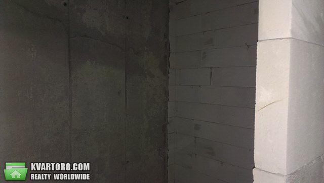 продам 3-комнатную квартиру. Одесса, ул.Грушевского . Цена: 40000$  (ID 1736777) - Фото 6