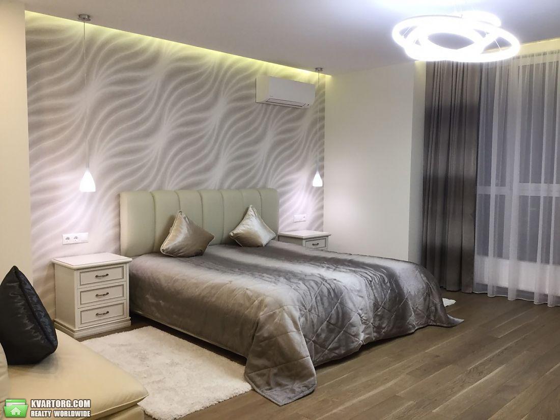 сдам 3-комнатную квартиру. Киев, ул. Димитрова 2б. Цена: 2500$  (ID 2095118) - Фото 1