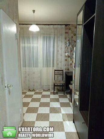 продам 1-комнатную квартиру Киев, ул. Героев Днепра 75 - Фото 6