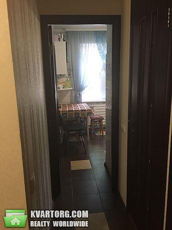 сдам 2-комнатную квартиру Киев, ул. Стальского 28А - Фото 7