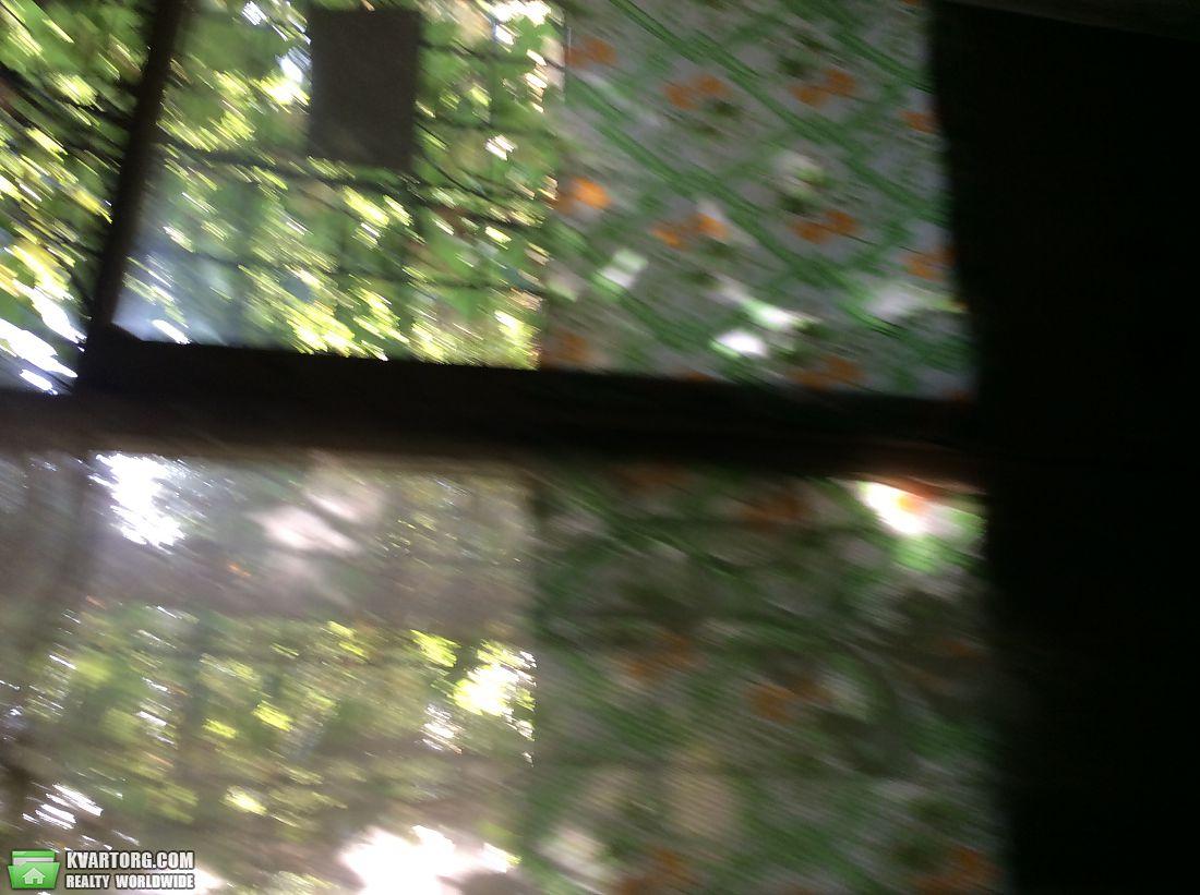 продам 1-комнатную квартиру. Киев, ул.бул Ромена Роллана 2. Цена: 25000$  (ID 2296962) - Фото 2