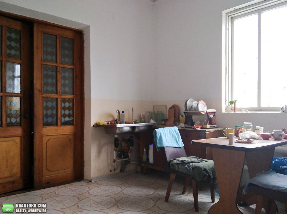 продам дом. Николаев, ул.Давыдова 20/1. Цена: 45000$  (ID 2160521) - Фото 7