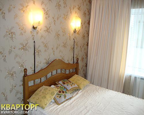 продам 3-комнатную квартиру Днепропетровск, ул.бр Звездный - Фото 9