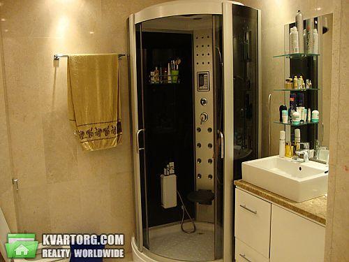 продам 5-комнатную квартиру Днепропетровск, ул.комсомольская - Фото 5