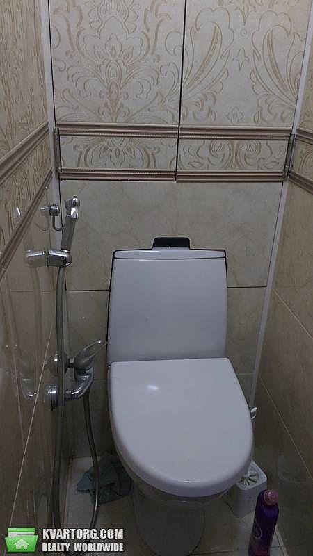 продам 3-комнатную квартиру Киев, ул. Полярная 3 - Фото 3