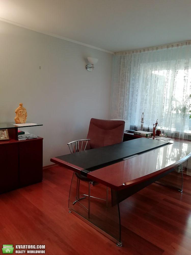продам 4-комнатную квартиру Киев, ул. Боженко 83 - Фото 3