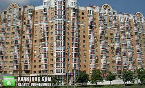 сдам 3-комнатную квартиру Киев, ул.тимошенко 21 - Фото 10
