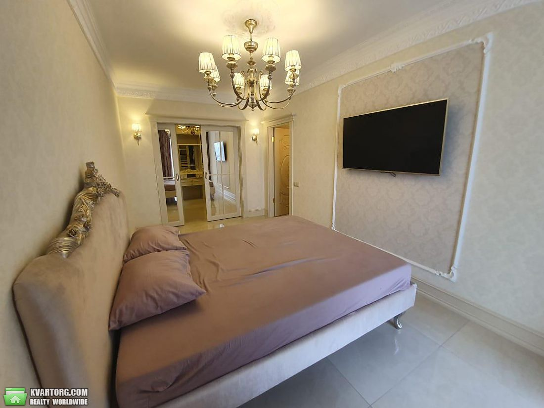 продам 3-комнатную квартиру Днепропетровск, ул.Фучика - Фото 5