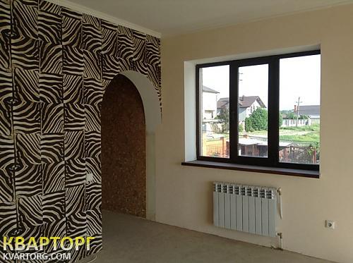 продам дом Днепропетровск, ул.одинковка - Фото 7