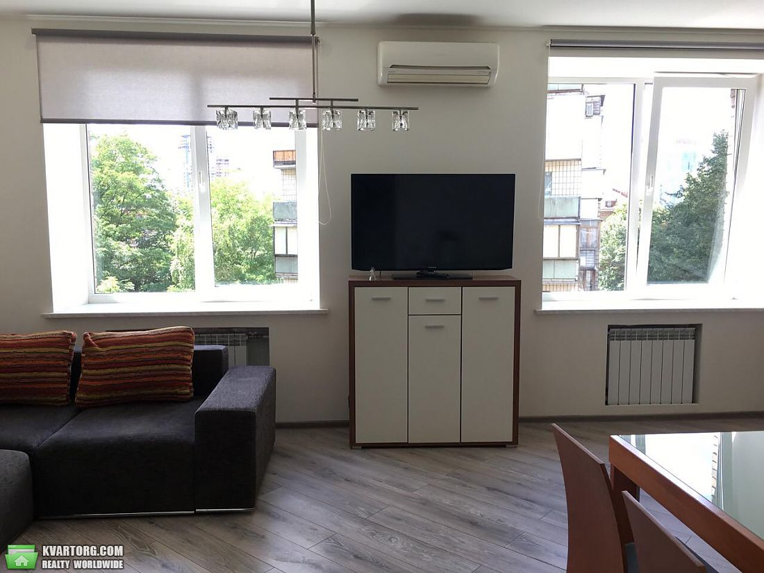 продам 2-комнатную квартиру Киев, ул. Орлика 22 - Фото 1