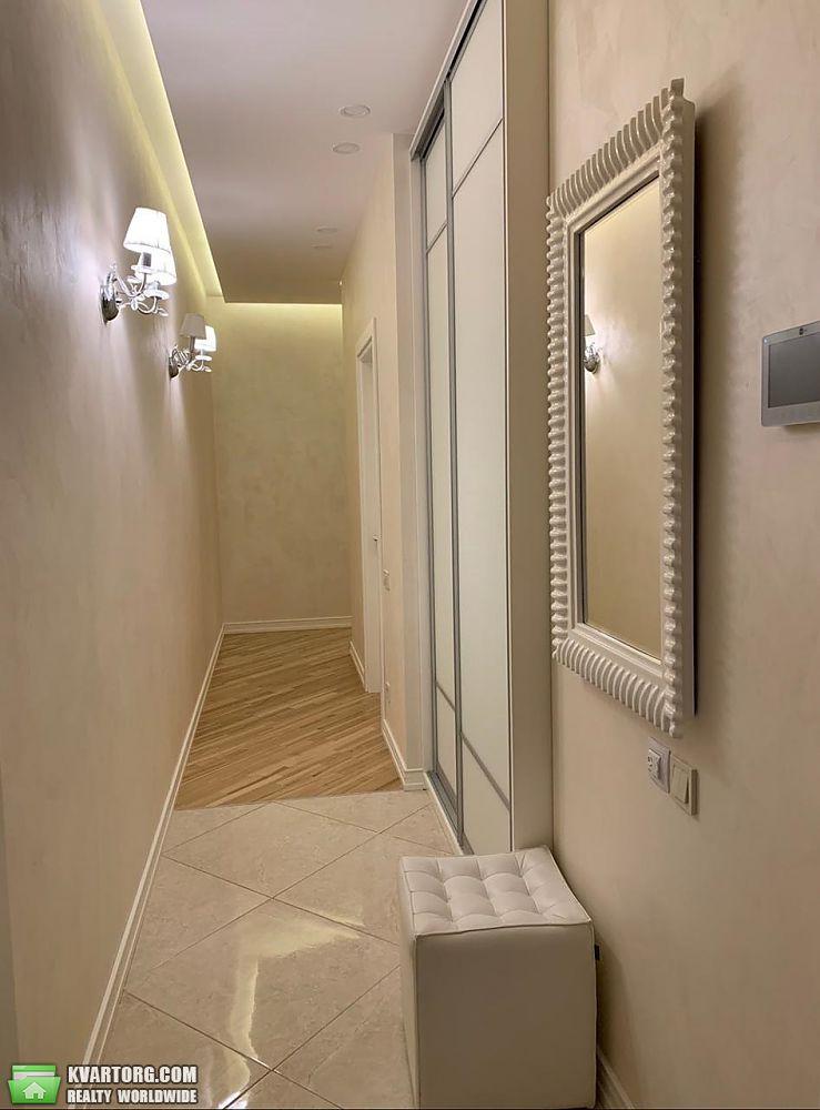продам 2-комнатную квартиру Днепропетровск, ул.Комсомольская 12д - Фото 8