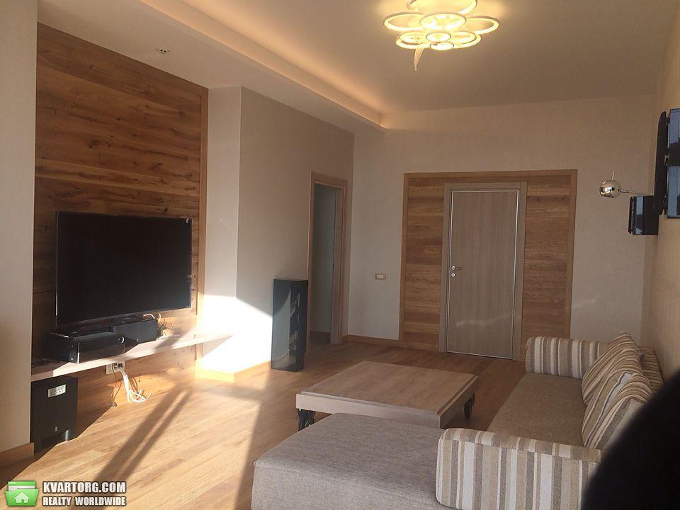 продам 4-комнатную квартиру Одесса, ул.Лидерсовский бульвар 5 - Фото 5