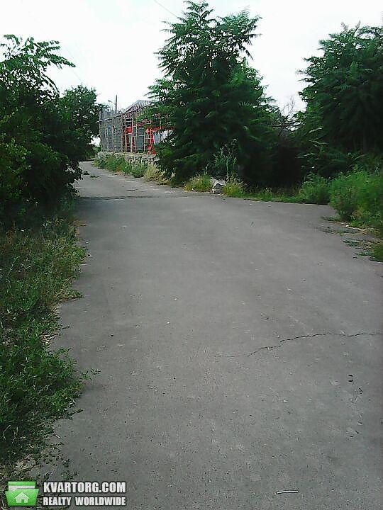 продам дом Одесса, ул.Чкалова 40 - Фото 5