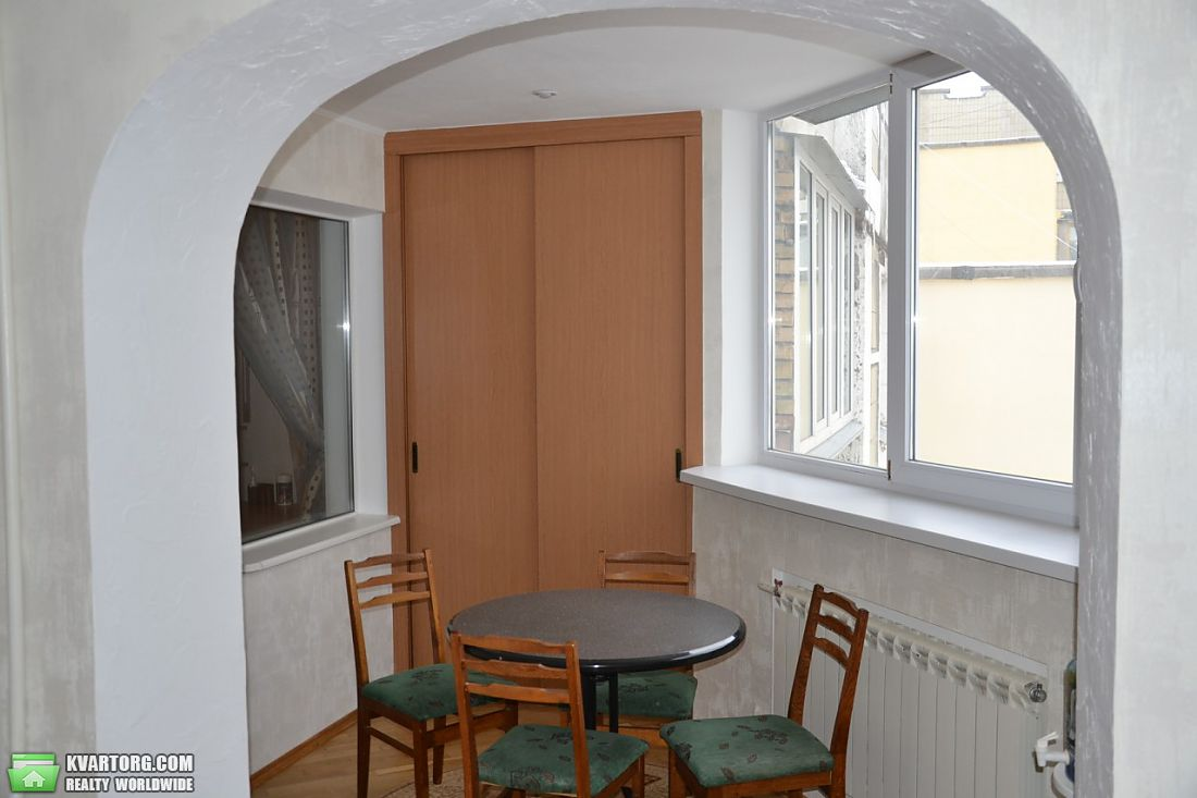 сдам 3-комнатную квартиру. Киев, ул. Срибнокильская 4. Цена: 515$  (ID 2200214) - Фото 10