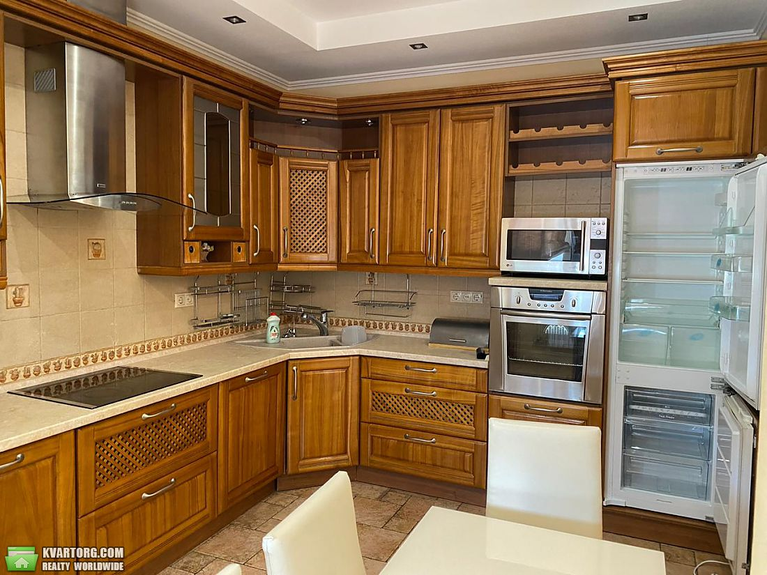 продам 4-комнатную квартиру Днепропетровск, ул.Пушкина 11 - Фото 2