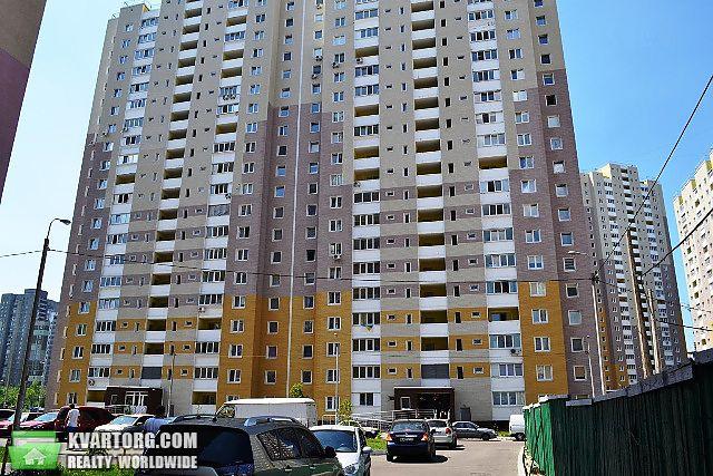 продам 1-комнатную квартиру. Киев, ул. Закревского 95б. Цена: 35500$  (ID 2071065) - Фото 2