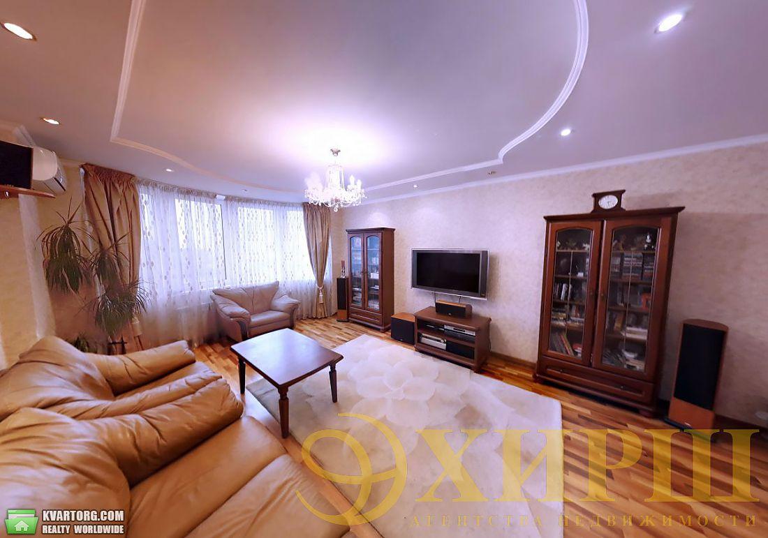 продам 3-комнатную квартиру. Киев, ул. Касияна 2/1. Цена: 135000$  (ID 2000961) - Фото 5