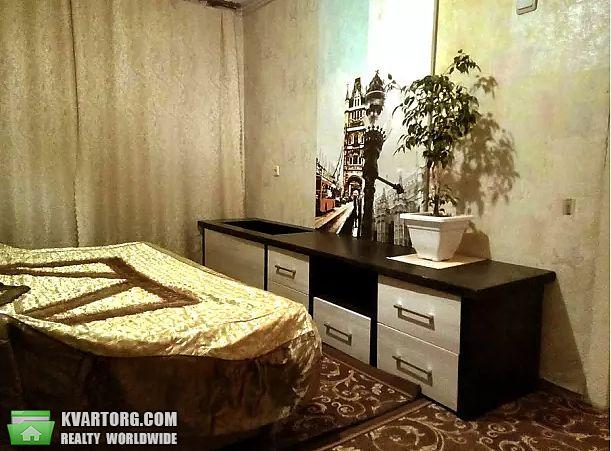 сдам 2-комнатную квартиру Киев, ул. Науки пр 6 - Фото 5