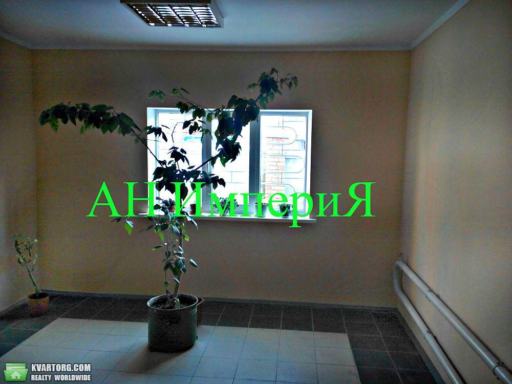 сдам здание Киевская обл., ул.Гордынского 29/1 - Фото 4