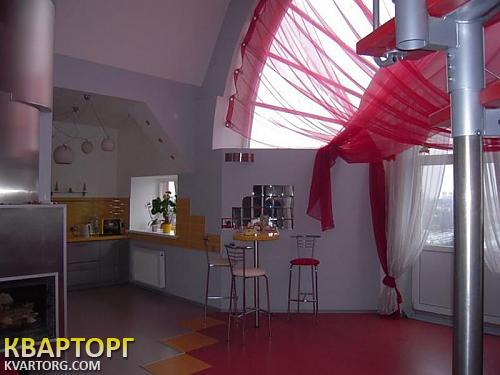 продам 3-комнатную квартиру Киев, ул.улица Щербакова 42 - Фото 2