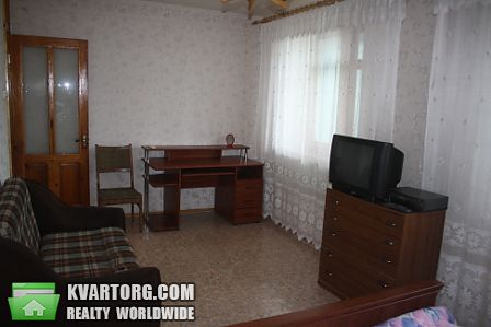 сдам 2-комнатную квартиру Харьков, ул.С.Грицевца - Фото 2