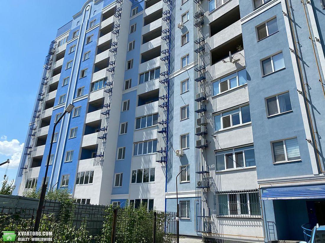 продам 3-комнатную квартиру Днепропетровск, ул.Маршала Судца - Фото 2