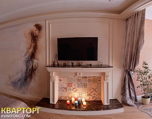 продам 4-комнатную квартиру. Киев, ул.Луначарского 10. Цена: 305000$  (ID 1402076) - Фото 5