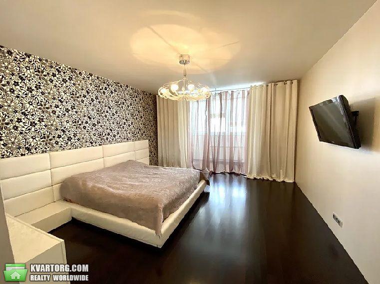 продам 3-комнатную квартиру Киев, ул. Голосеевская 13 - Фото 4