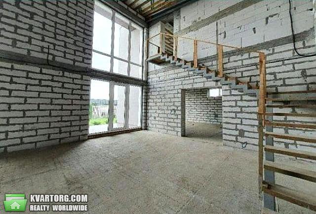 продам дом Днепропетровск, ул.Розовая - Фото 3