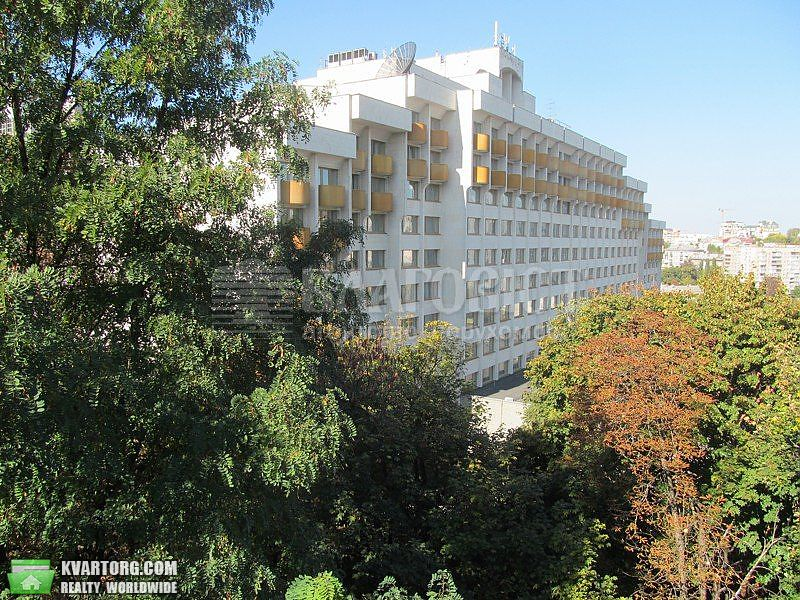 продам 3-комнатную квартиру. Киев, ул. Госпитальная 24. Цена: 55500$  (ID 2070982) - Фото 8