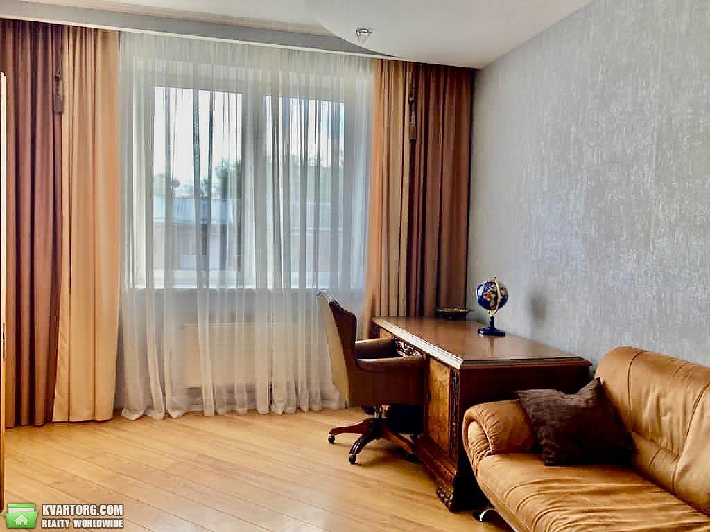 продам 3-комнатную квартиру Днепропетровск, ул.Комсомольская 54 - Фото 10