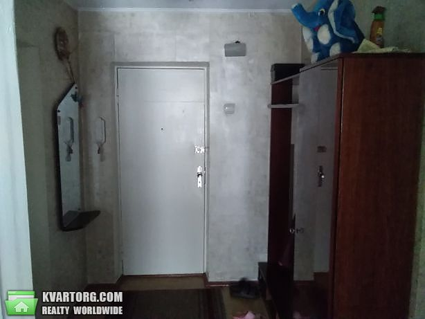 продам 3-комнатную квартиру Киев, ул. Гайдай 7 - Фото 6