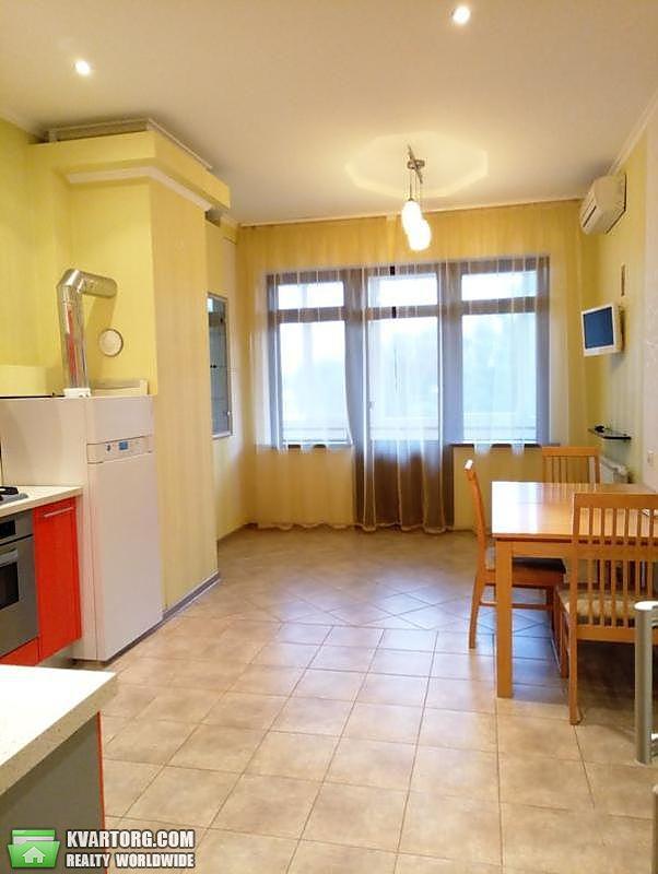 продам 2-комнатную квартиру Киев, ул. Оболонская наб 7 - Фото 5