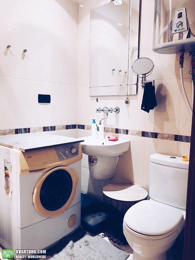 продам 2-комнатную квартиру. Киев, ул. Ереванская  23. Цена: 37500$  (ID 2112266) - Фото 9