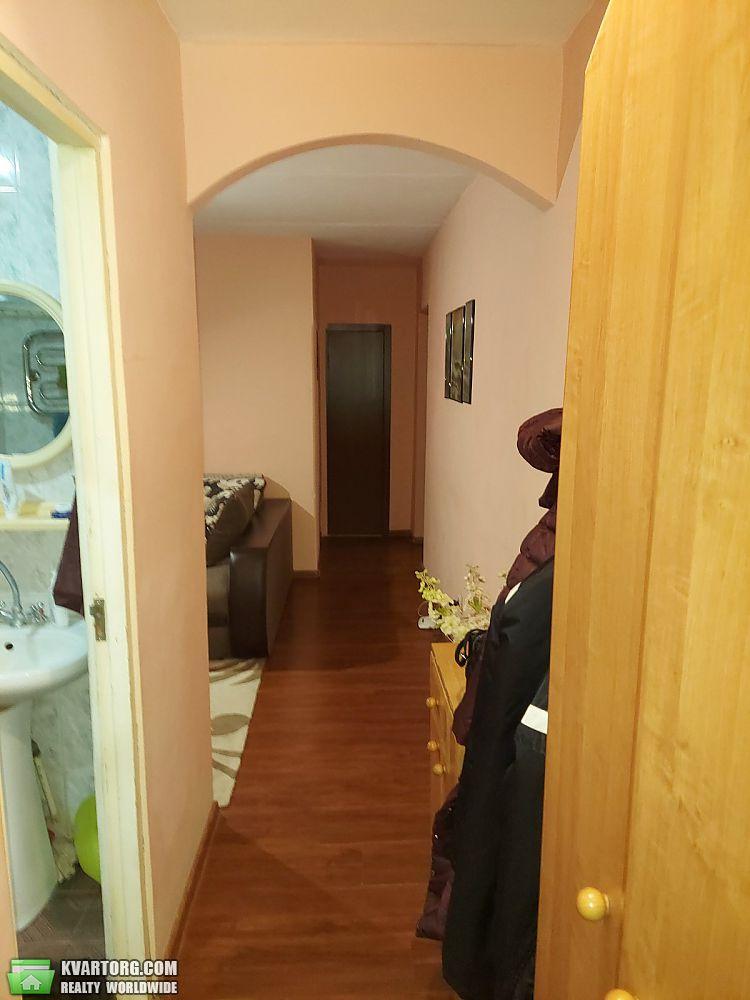 продам 3-комнатную квартиру Днепропетровск, ул.Савченко - Фото 1