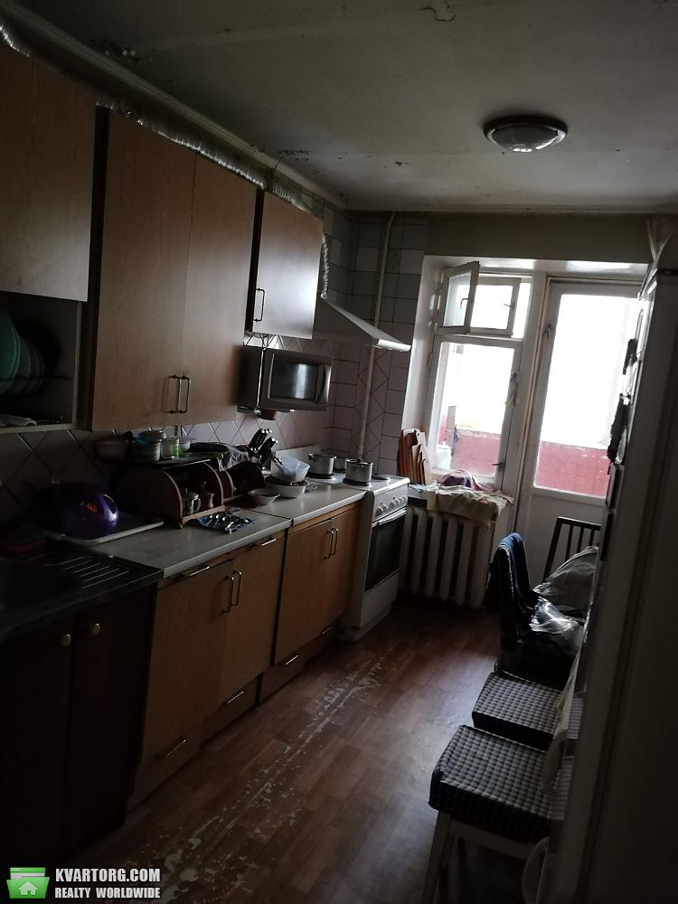 продам 4-комнатную квартиру Киев, ул. Победы пр 144 - Фото 5