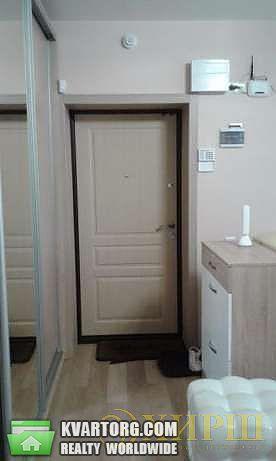 продам 1-комнатную квартиру. Киев, ул.Луценко 8а. Цена: 38500$  (ID 2027657) - Фото 4