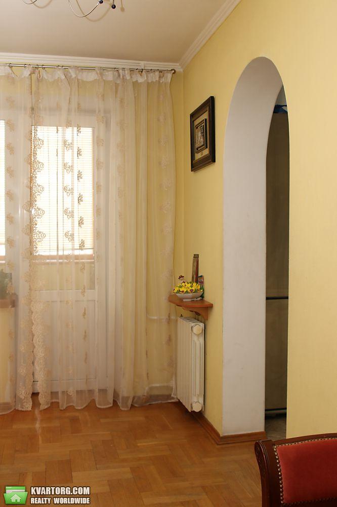 продам 3-комнатную квартиру. Киев, ул. Тимошенко 13А. Цена: 120000$  (ID 2124056) - Фото 8