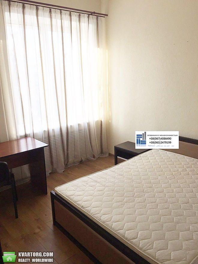сдам 3-комнатную квартиру Киев, ул. Довнар-Запольского - Фото 1