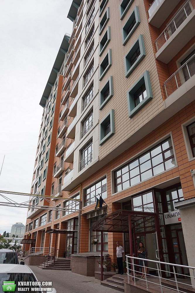 продам 3-комнатную квартиру Киев, ул. Крещатик 27Б - Фото 9