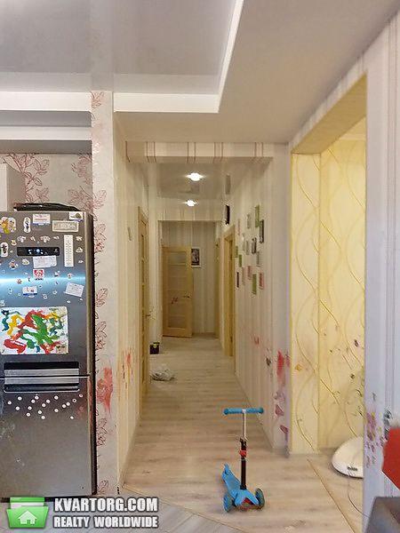 продам 3-комнатную квартиру. Одесса, ул.Говорова . Цена: 100000$  (ID 2111687) - Фото 4