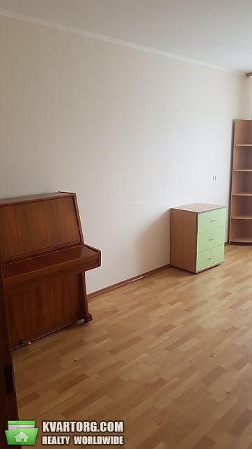 продам 1-комнатную квартиру Киев, ул. Героев Днепра 57 - Фото 2
