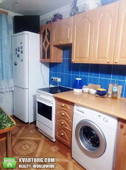 продам 2-комнатную квартиру. Одесса, ул.Днепропетровская дорога . Цена: 40000$  (ID 2330533) - Фото 4