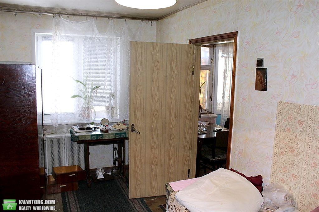 сдам 2-комнатную квартиру Днепропетровск, ул.пр. Правды 54 - Фото 4