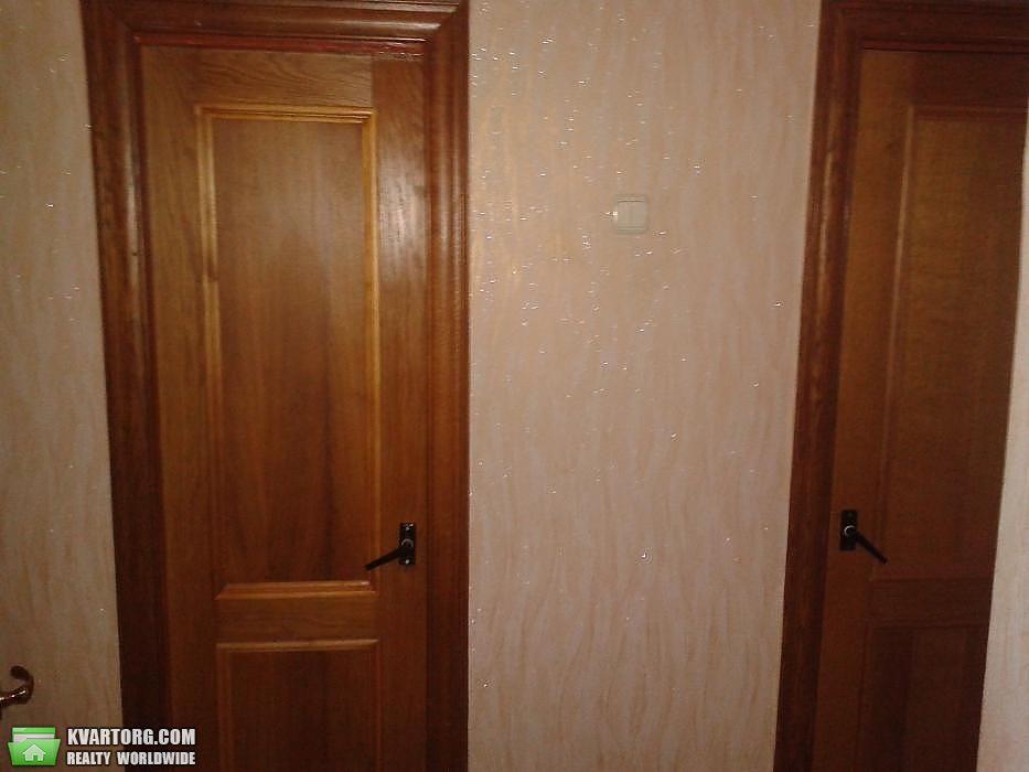 продам 3-комнатную квартиру. Киев, ул. Ялтинская 5б. Цена: 48000$  (ID 2000929) - Фото 3
