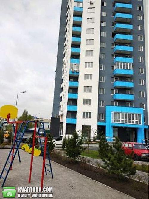 сдам 1-комнатную квартиру Киев, ул. Оболонский пр 1 - Фото 7