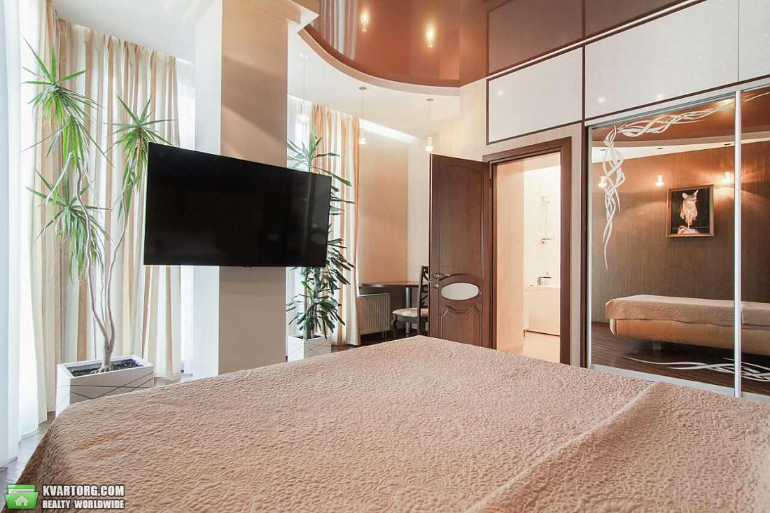 сдам 3-комнатную квартиру Одесса, ул.Воин Спуск 5/1 - Фото 7