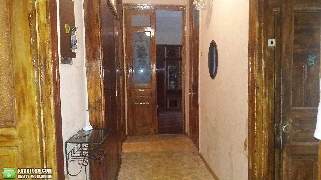 продам помещение. Одесса, ул.Старосенная площадь . Цена: 95000$  (ID 2111778) - Фото 4