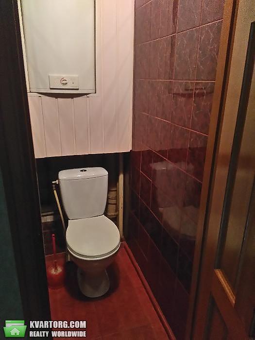 продам 2-комнатную квартиру Харьков, ул.Гвардейцев Широнинцев 27 - Фото 2